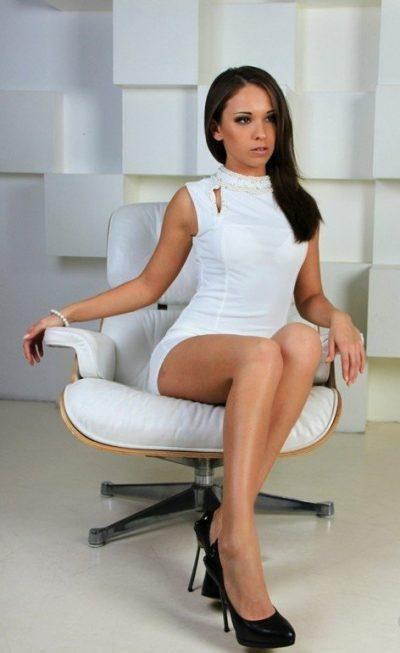 Внимание мужчины, красивая девушка нимфоманка из , жду встреч!